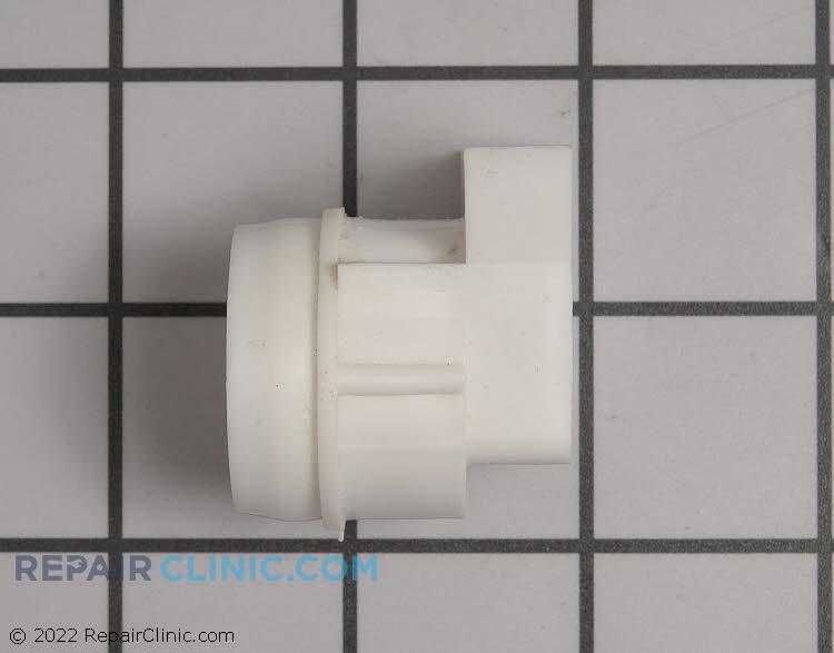 Light Socket 216659900       Alternate Product View