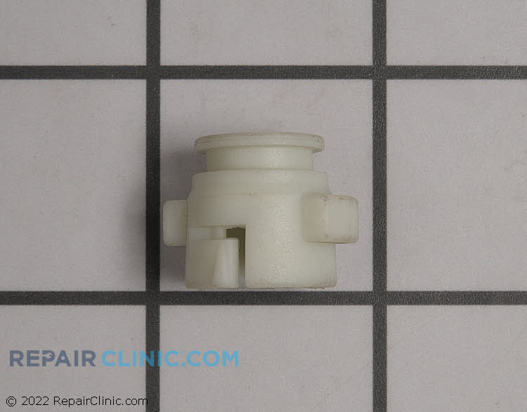 Plug 5.132-110.0 Alternate Product View