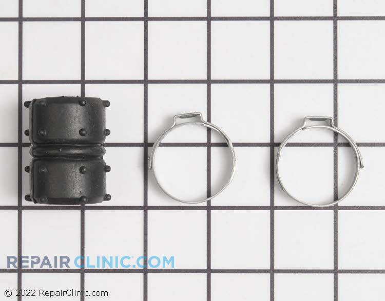 Pump Hose 8801409         Alternate Product View