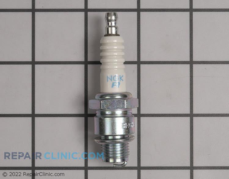NGK Spark Plug (BR6HS)