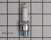 Spark Plug - Part # 1863421 Mfg Part # 3922