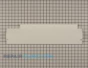 Access Panel - Part # 2210396 Mfg Part # WPW10441007
