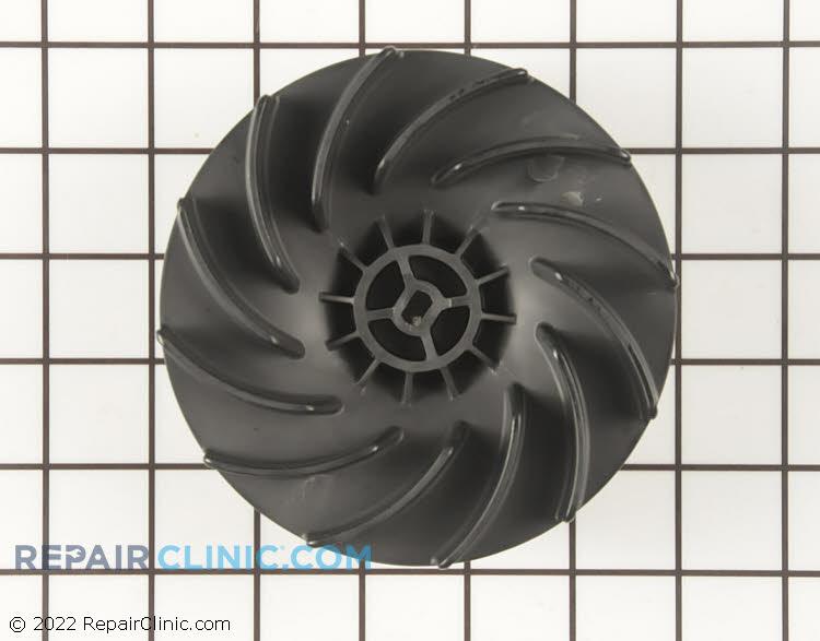 Fan Blade 98-3150 Alternate Product View