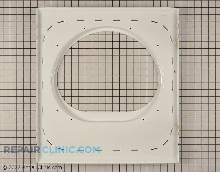 Inner Door Panel 134913304       Alternate Product View