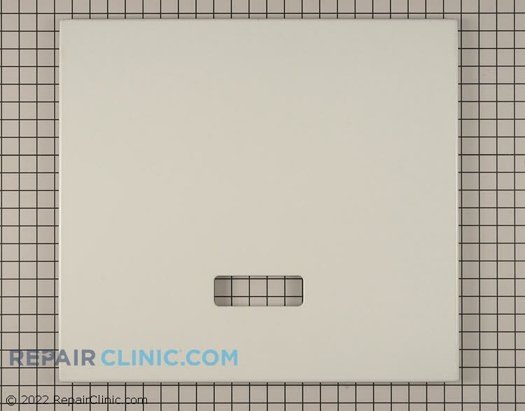 Outer Door Panel 134913003       Alternate Product View