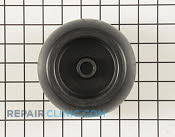Deck Wheel - Part # 2138383 Mfg Part # 1-603299