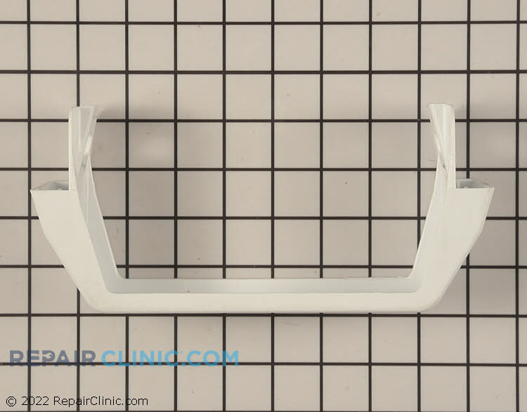 Door Shelf WP2309717 Alternate Product View