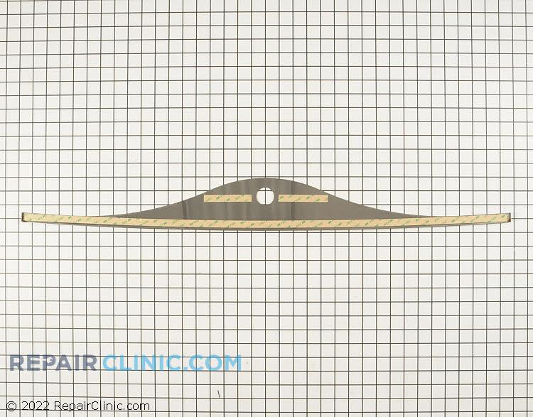 Trim Piece WPW10168882 Alternate Product View