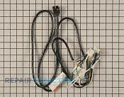 Wire Harness - Part # 958749 Mfg Part # 216890300