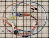 Wire Harness WR23X10487