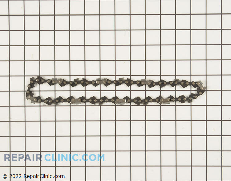Cutting Chain 901289001 Alternate Product View