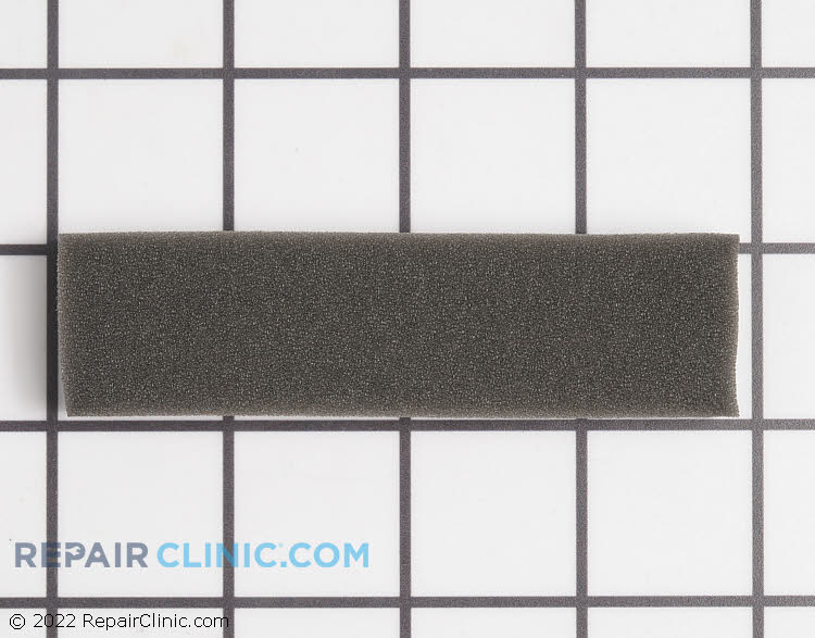Foam Filter 6690365         Alternate Product View