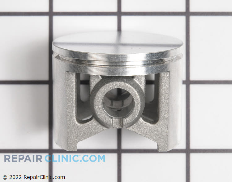 Piston 640350003 Alternate Product View