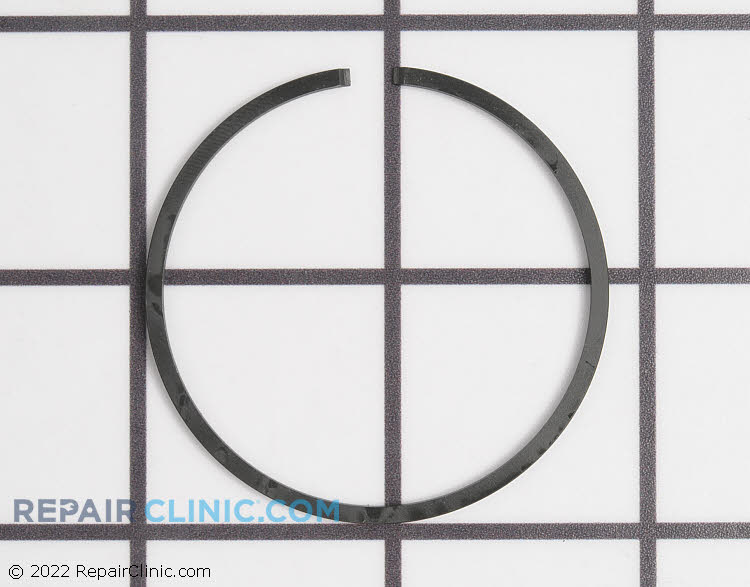 Piston Ring 678747001 Alternate Product View