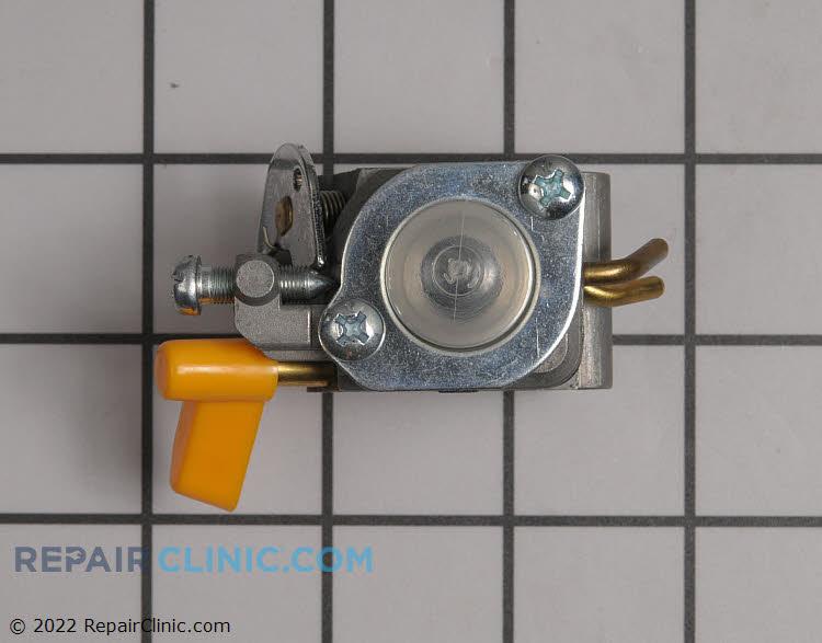 Carburetor 308054043       Alternate Product View