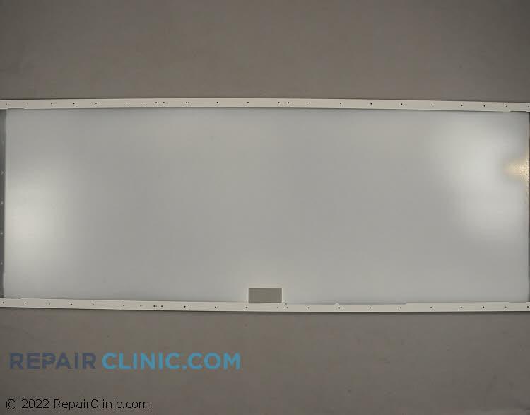 Door Panel 216032423       Alternate Product View