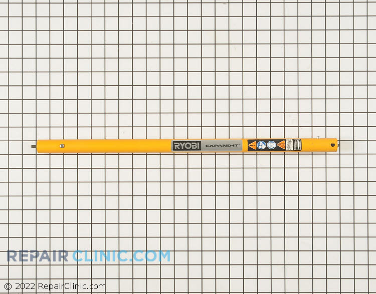 Drive Shaft 120530008 Alternate Product View