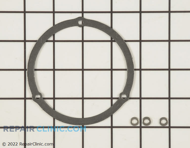 Gasket 76452           Alternate Product View