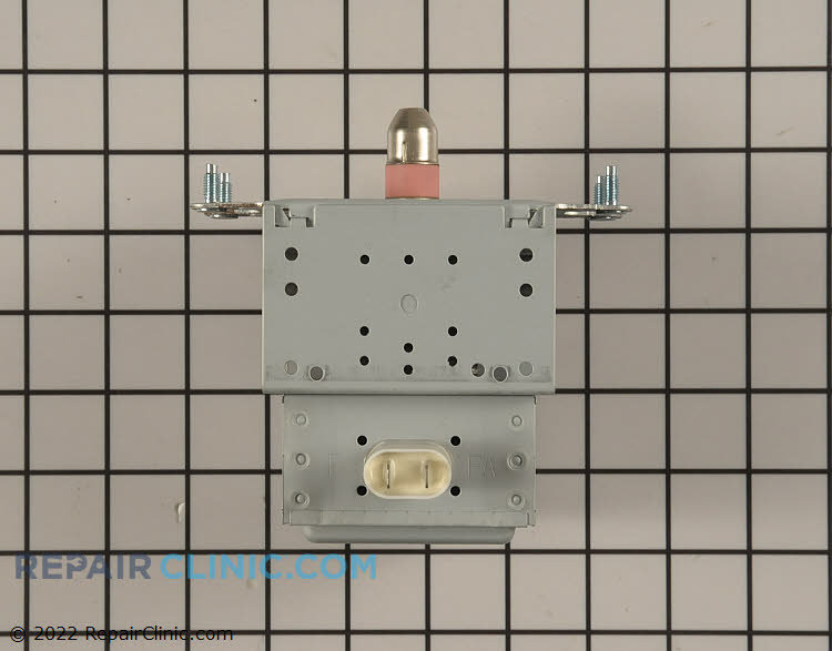 Magnetron OM75P(10)ESHL Alternate Product View