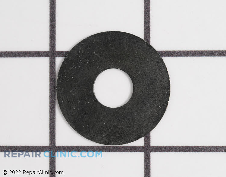 Washer 33302102G Alternate Product View