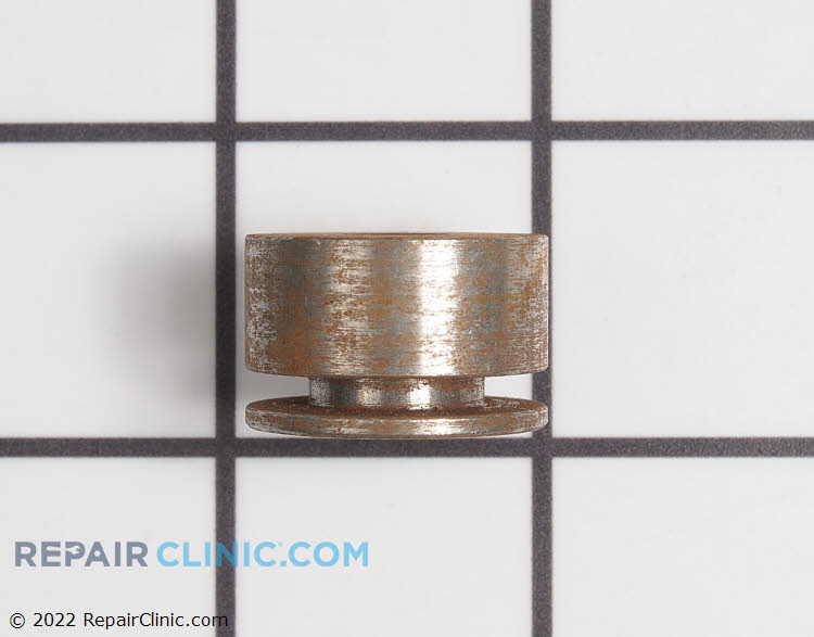 Spacer 131553600       Alternate Product View