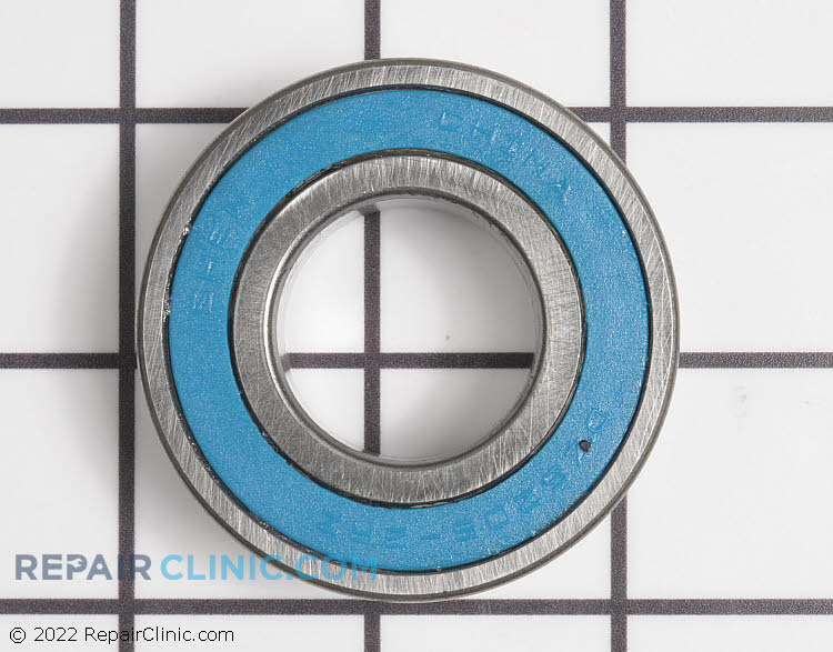 Bearing 134780500       Alternate Product View