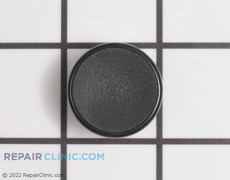 Button 131032900       Alternate Product View