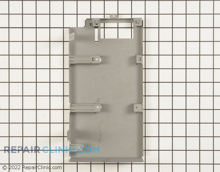 Mounting Bracket 5304473819      Alternate Product View