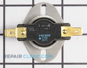 Thermostat - Part # 1794219 Mfg Part # 318578506