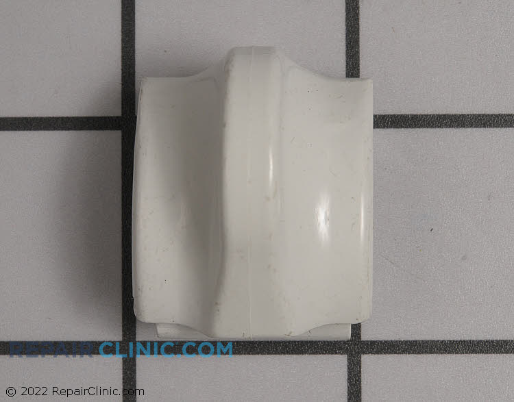 Selector Knob 218925401       Alternate Product View