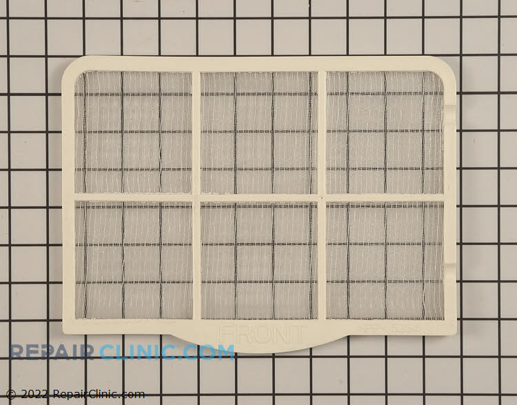 Air Filter 5304467520      Alternate Product View