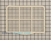 Air Filter - Part # 1485392 Mfg Part # 5304467520