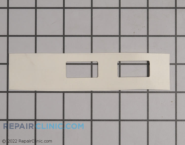 Nameplate 5304452371      Alternate Product View