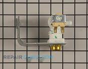 Water Inlet Valve - Part # 1565381 Mfg Part # 5304475608