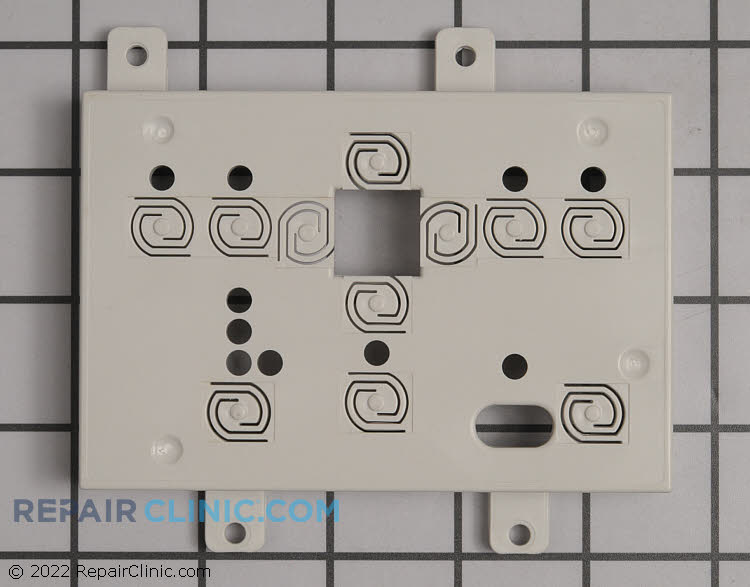 Control Panel 5304459931      Alternate Product View