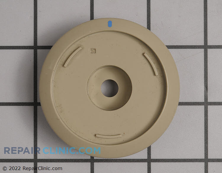 Knob Dial 131167702       Alternate Product View