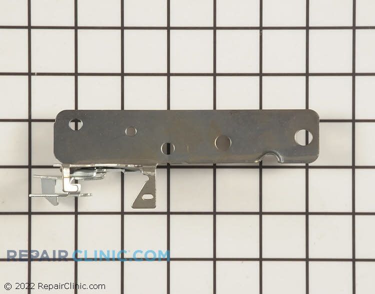 Bracket 691446          Alternate Product View