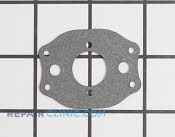 Carburetor Gasket - Part # 1982878 Mfg Part # 530019172