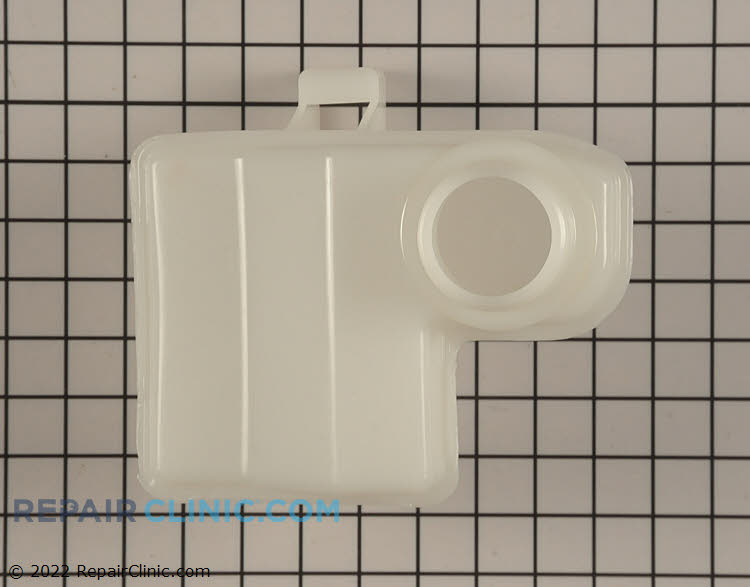 Fuel Tank 105-8952 Alternate Product View