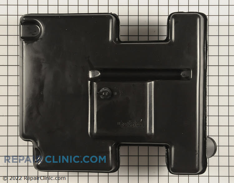 Fuel Tank 532151346 Alternate Product View