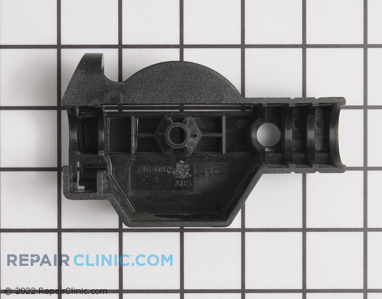 Throttle Housing 946-0875 Alternate Product View