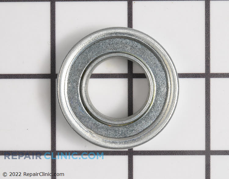 Flange Bearing 7011807YP Alternate Product View
