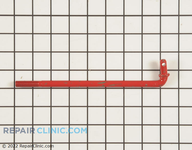 Tie Rod 7023819YP Alternate Product View