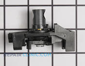Throttle Control - Part # 1997132 Mfg Part # P005002050
