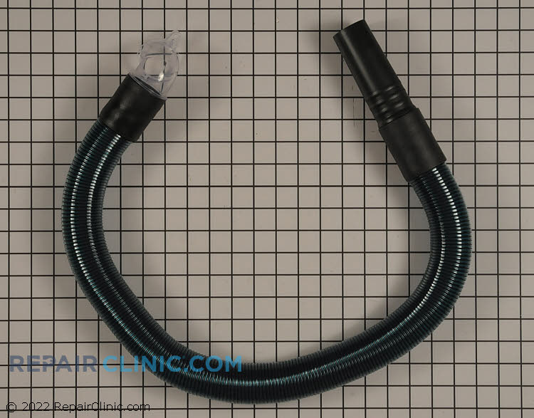Vacuum Hose 60038-16 Alternate Product View
