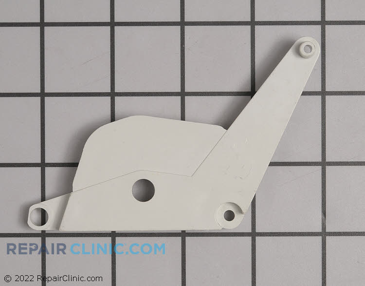 Bracket 5304436611      Alternate Product View