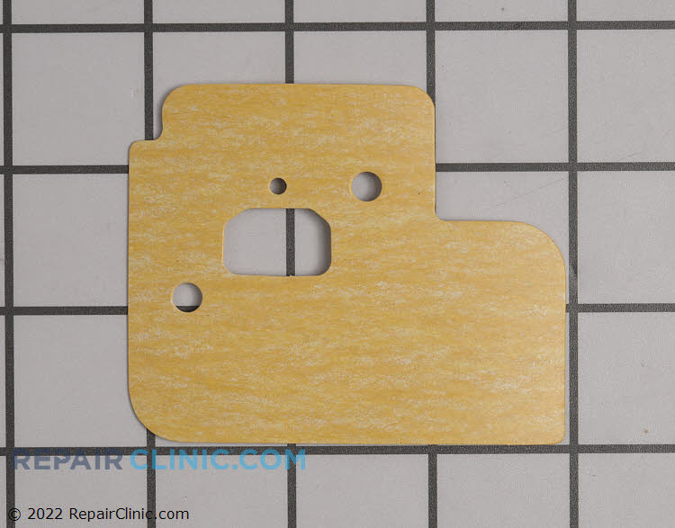 Intake Manifold Gasket 13001005062 Alternate Product View