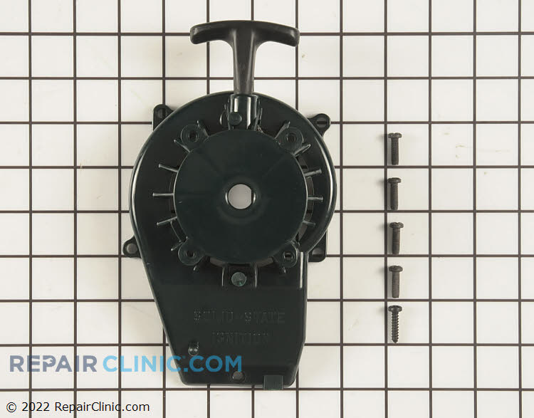 Recoil Starter 753-04238 Alternate Product View