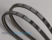 V-Belt - Part # 1780534 Mfg Part # 07204600