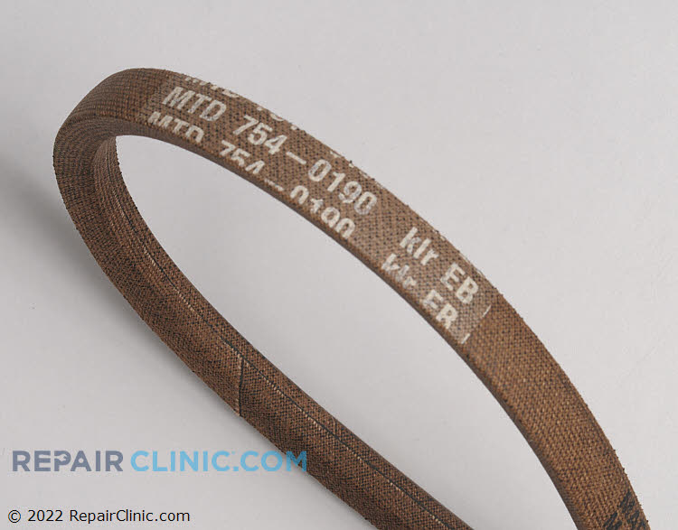 V-Belt 102741          Alternate Product View
